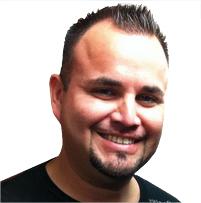 CesarRamirez.com