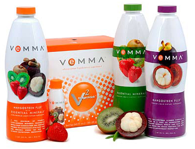 Vemma Vs Other MLMs Internet Marketing