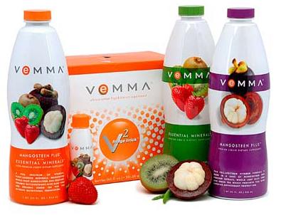 Vemma Vs Other MLMs Internet Marketing