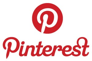 pinterest for internet marketing
