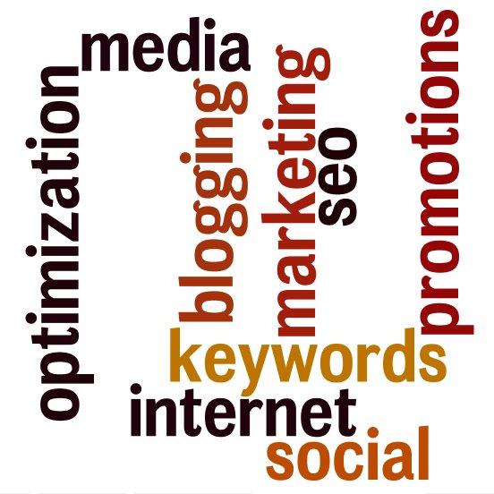 internet marketing skills