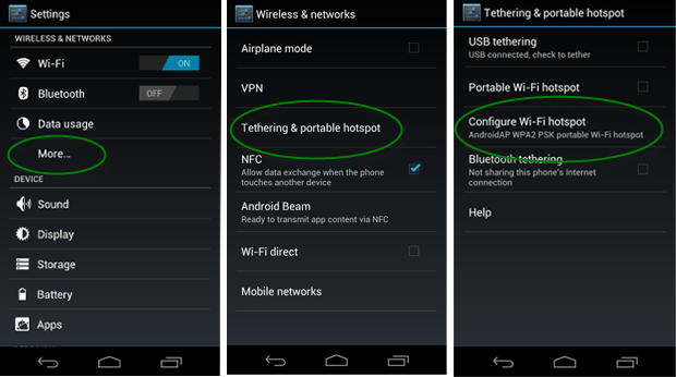 set-up-wifi-hotspot-for-android