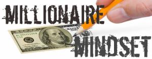 Millionaire_Mindset