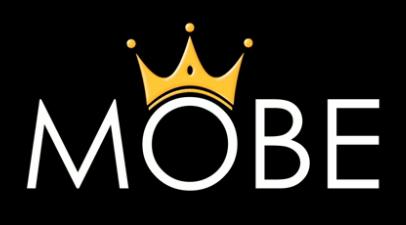 MTTB-logo-05-02-2014-2_0
