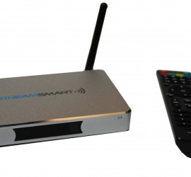 Front-Of-StreamSmartBox-with-Remote[1]